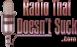 RTDS Radio Station
